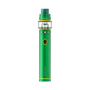 SmokTech - Mod Kit Stick Prince Baby Green for sale