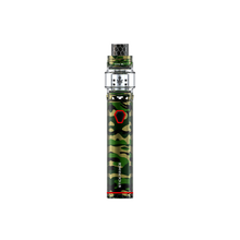Load image into Gallery viewer, SmokTech - Mod Kit Stick Prince Camouflage for sale