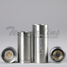 Load image into Gallery viewer, SmokTech Magneto MOD electronic cigarette