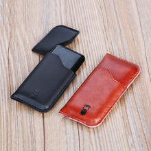Load image into Gallery viewer, Suorin - Leather Case Air for sale