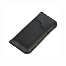 Load image into Gallery viewer, Suorin - Leather Case Air Black for sale