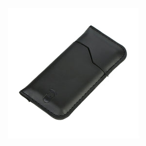 Suorin - Leather Case Air Black for sale