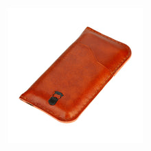 Load image into Gallery viewer, Suorin - Leather Case Air Brown for sale