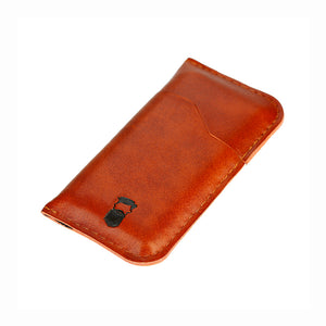 Suorin - Leather Case Air Brown for sale
