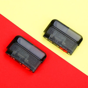 Suorin - Pod Air Plus Replacement Cartridge for sale