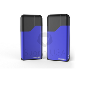 Suorin - Pod Mod Air Deep Blue for sale