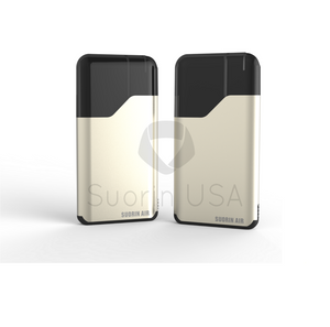 Suorin - Pod Mod Air Gotti Gold for sale