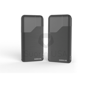 Suorin - Pod Mod Air Gunmetal Grey for sale