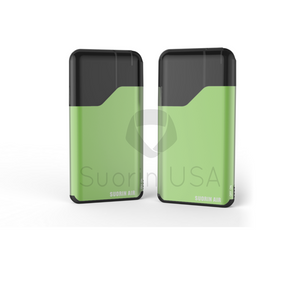 Suorin - Pod Mod Air Key Lime for sale