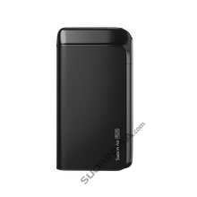 Load image into Gallery viewer, Suorin - Pod Mod Air Plus Full Kit (With 2 Pods) Black for sale
