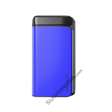 Load image into Gallery viewer, Suorin - Pod Mod Air Plus Full Kit (With 2 Pods) Diamond Blue for sale