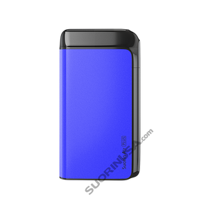 Suorin - Pod Mod Air Plus Full Kit (With 2 Pods) Diamond Blue for sale