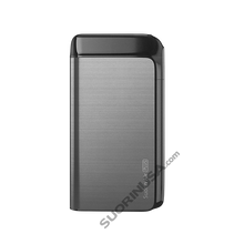 Load image into Gallery viewer, Suorin - Pod Mod Air Plus Full Kit (With 2 Pods) Gun Metal for sale