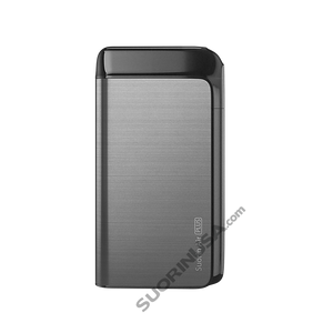 Suorin - Pod Mod Air Plus Full Kit (With 2 Pods) Gun Metal for sale