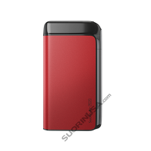 Load image into Gallery viewer, Suorin - Pod Mod Air Plus Full Kit (With 2 Pods) Red for sale
