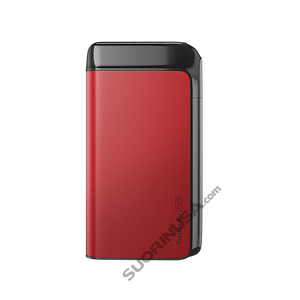 Suorin - Pod Mod Air Plus Full Kit (With 2 Pods) Red for sale