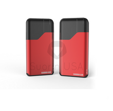 Load image into Gallery viewer, Suorin - Pod Mod Air Ruby Red for sale