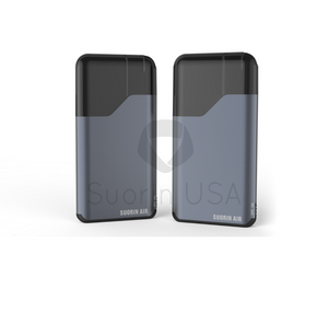 Suorin - Pod Mod Air Shark Grey for sale