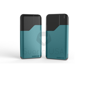 Suorin - Pod Mod Air Tropic Teal for sale