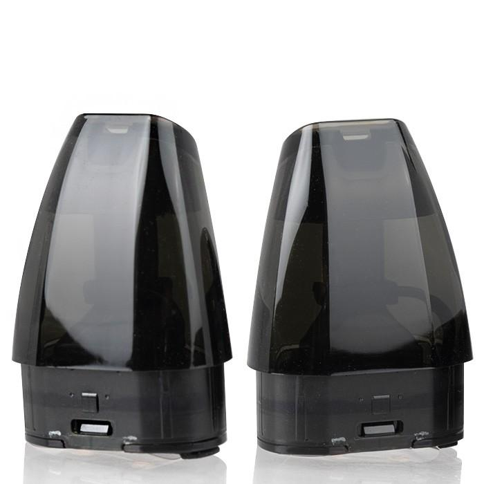 Suorin - Pod Vagon Replacement Cartridge 2-Pack for sale
