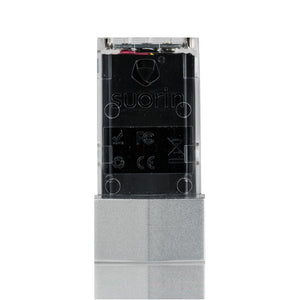 Suorin - Replacement Battery EDGE Silver for sale