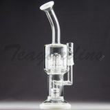 glass oil rigs for dabs