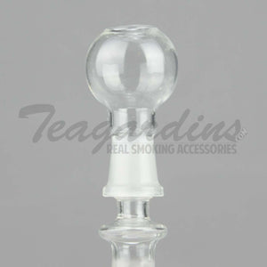 Teagardins Glass - 14mm Dome Concentrate accessories