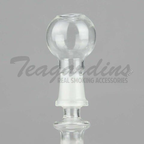 Teagardins Glass - 14mm Dome