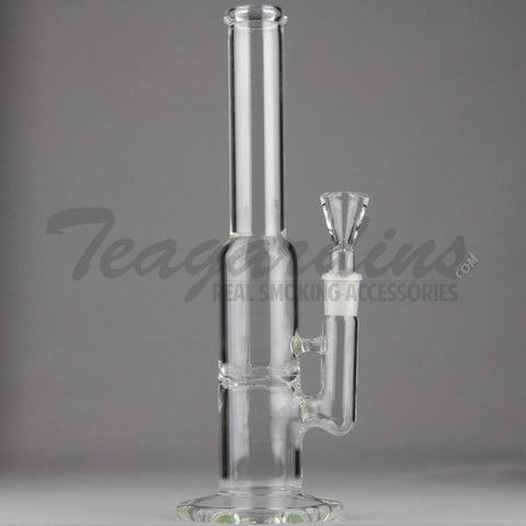 Turbine Stemless Water Pipe Straight 50mm-38mm