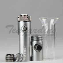 Load image into Gallery viewer, VHIT BOOM Best Dry Herb Vaporizer