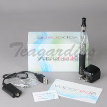 Load image into Gallery viewer, Vaporede- ECO Electronic Cigarette Starter Kit