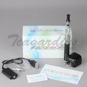 Vaporede- ECO Electronic Cigarette Starter Kit