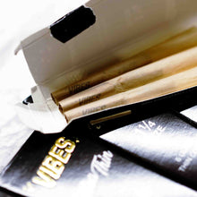 Load image into Gallery viewer, Vibes - Rolling Paper Pre Roll Cones Ultra Thin 1.25 Size