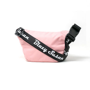 Blazy Susan - Bag Fanny Pack For Sale