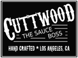 Cuttwood - Manic Mint