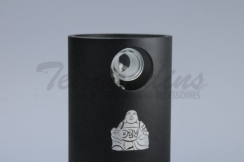 Da Buddha Herbal Vaporizer