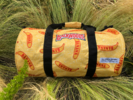 Backwoods - Duffle Bag Banana