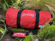 Backwoods - Duffle Bag Honey Bourbon
