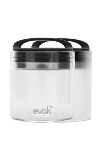 Evak - Storage Container - Frosted - Mini - 6oz