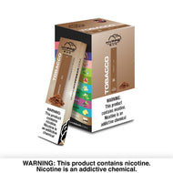 Hyppe Bar - Vape Bar Disposable Tobacco For Sale