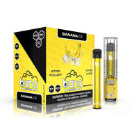 Bang - Vape Bar Disposable XL Banana Ice For sale