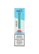 Ezzy Oval - Vape Bar Disposable Lush Ice For Sale