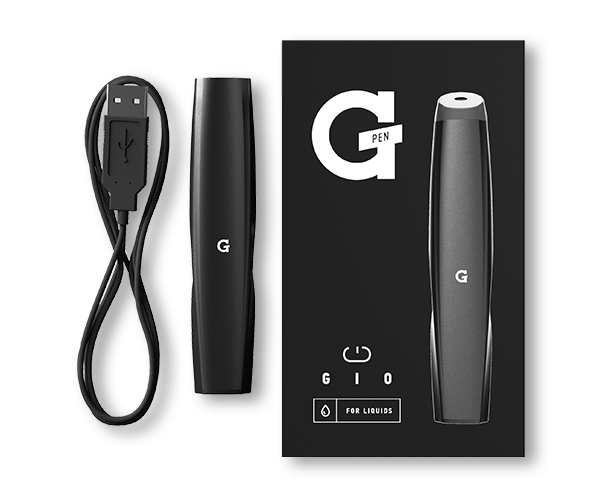 Grenco Science - Battery G Pen Gio for sale