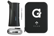 Load image into Gallery viewer, G Pen - Vaporizer Roam Wax Portable