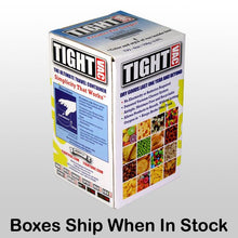 Load image into Gallery viewer, Airtight Storage - Airtight Jar - TightVac - TV3 - Tightvac - Storage Container - 6oz - Airtight Container