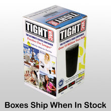 Load image into Gallery viewer, Airtight Jar - TightVac - TV3 - Tightvac - Storage Container - 6oz - Airtight Container