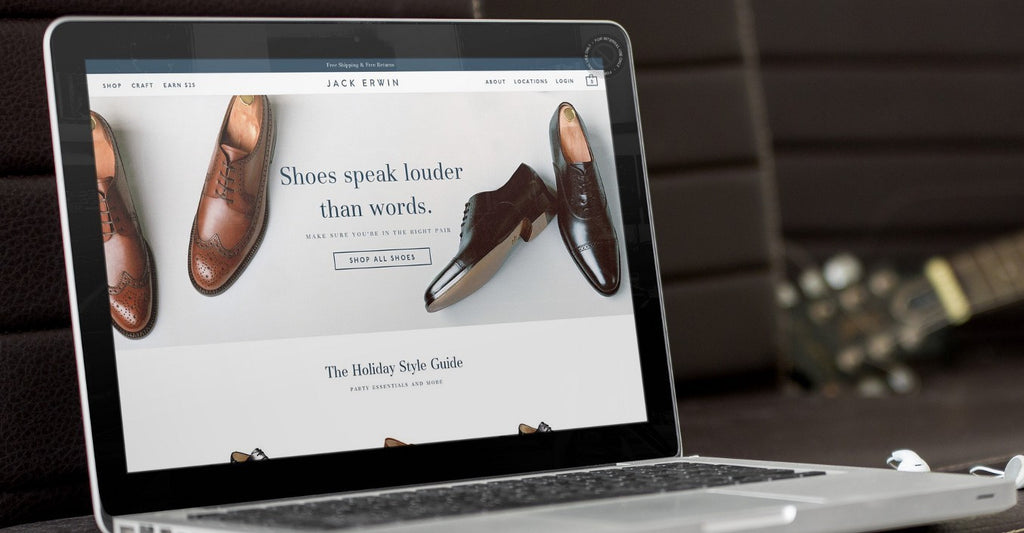 10 Best Ecommerce websites of 2015