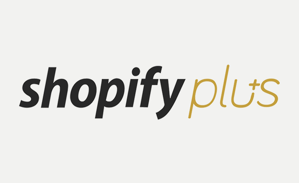 Pivofy Takes Huge Leap Forward And Forms Sought-After Partnership With Shopify Plus