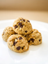 Load image into Gallery viewer, Case Of Gluten Free/Vegan Chocolate Chip D-Lites