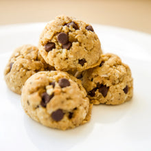 Load image into Gallery viewer, Gluten Free/Vegan Chocolate Chip D-Lites